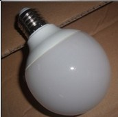 G80 LED Bulb 5W pictures & photos
