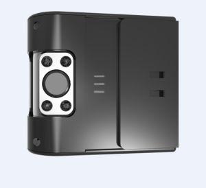 720p HD Mini Car Camera Sp-203