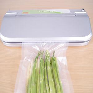 Vacuum Food Saver (VS2501)