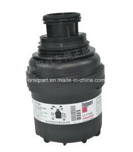 High Quantity Auto Fuel Filter for Cummins (OEM#5266016)