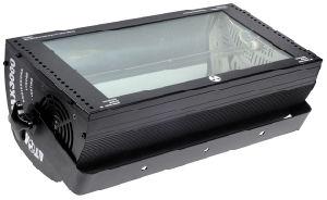 3000W Dimmer Strobe Light (OB-001)