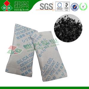 Desi Pak 1g Silica Gel Desiccant Made in Dingxing
