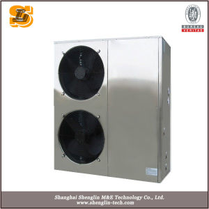 Ms Series R134 Refrigerant Swimming Pool Heat Pump pictures & photos