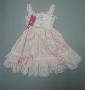 Children/Girls Clothing Cute Clothes Fashion Dress - 3