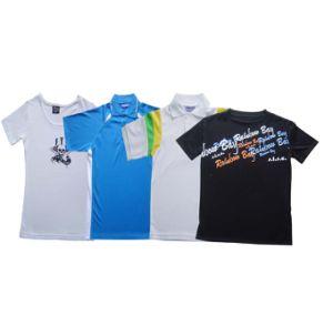 T-Shirt AD (BGCL070624-17)