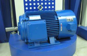 YJTG Motor