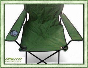Beach Chair Floding Chair (OMT03-0025)