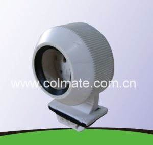 G13 Waterproof & Dustproof Fluorescent Lamp Holder/Lampholder pictures & photos