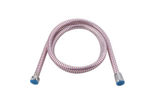 Shower Hose (YSG009-1) pictures & photos