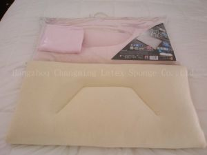 Memory Foam Pillow (MF237)