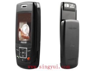 Mobile Phone E250