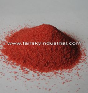 Cobalt Sulphamate pictures & photos