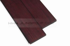 Strand Woven Bamboo Flooring (JH-05)