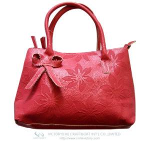 Lady Handbag (11GB0413)