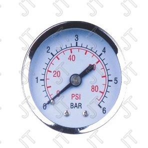 Pressure Gauge (JTG-1) for Pump pictures & photos