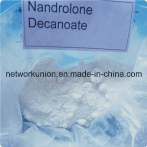 Steroid Powder Durabolin/Deca/Nandrolone Deca CAS 360-70-3 Nandrolone Decanoate pictures & photos