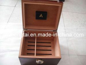 Classic Cigar Box (ZTCI-12)