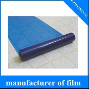 PE Protective Film for Tile