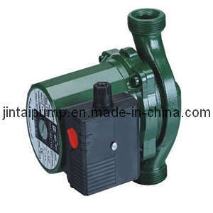 Circulation Pump (JCR40-8X) pictures & photos