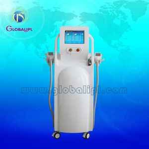 Model Us08 Cryotherapy Fat Removal Machine