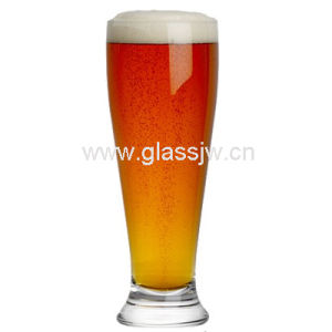 Glass Wares Beer Glass Cups (231054)