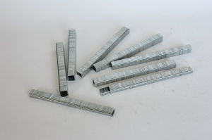 Industrial Wire Staple (A11 Series) pictures & photos