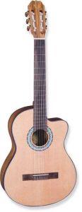 Classical Guitar, Musical Instruments (CMCG-170C-39) pictures & photos