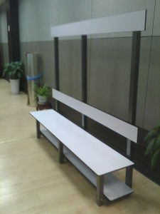 Publica Bathroom Bench