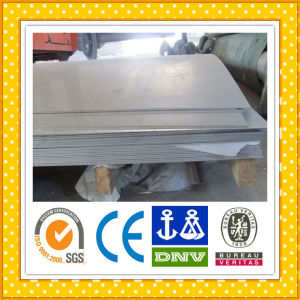 ASTM S30403 304L Stainless Steel Sheet pictures & photos