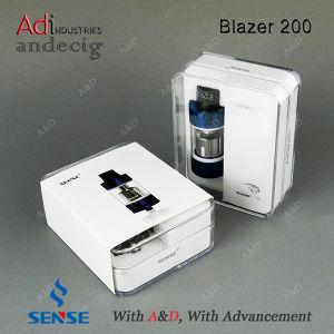 6ml Sense Blazer 200 Sub Ohm Tank pictures & photos