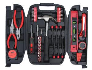 Lb-292--53PC Hand Tool Set
