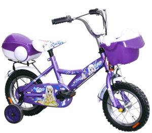 Kid′s Bicycle for Girls