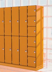Laminate Cabinets (DEBO10052754)