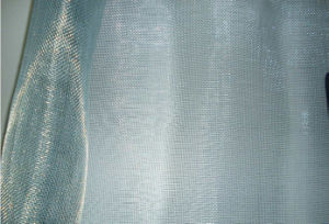Aluminium Alloy Wire Mesh (XMA03) pictures & photos