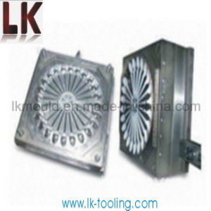 High Precision Multi Cavity Injection Molds pictures & photos
