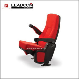 Leadcom Rocking Cinema Chair (LS-8605) pictures & photos