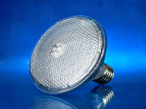 LED Lamp (Par Light)