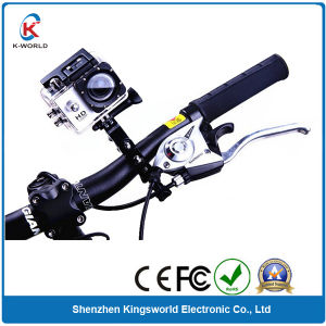 Wholesale High Quality Bicycle Camera Sport Camera pictures & photos