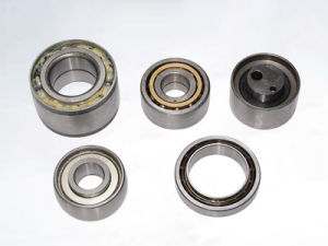 Auto Bearing pictures & photos