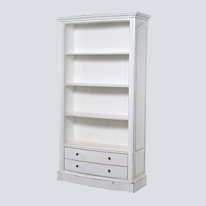 Brief Cabinet Reproduction Bookcase pictures & photos