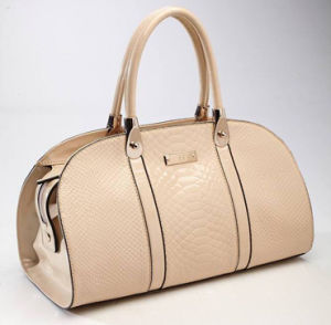Ladies Handbag 2855
