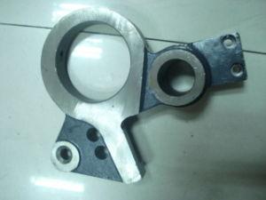 Printing Spare Part, Dampening Bracket (SOR)