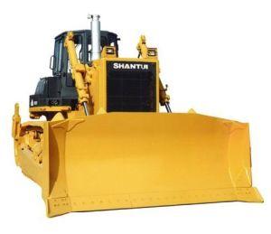 Shantui Bulldozer SD32 Dozer for Sale pictures & photos