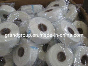 Glass Fiber Tape/ Fiberglass Adhesive Tape