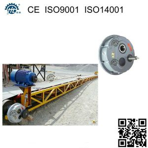 Cement Mining Crusher Plant Used 45 50 55 60 70 mm Ratio 15 Ta and Smr Belt Conveyor Gearbox pictures & photos