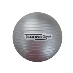 6.3cm of PU Antistress Ball (PU-901) pictures & photos