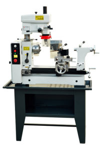 Multi-Purpose Machine (HQ400/3A HQ400/3B HQ400/3L) pictures & photos