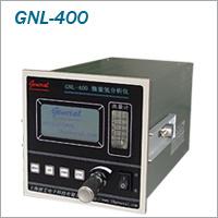 Percent Hydrogen Analyzer (GNL-400F) pictures & photos