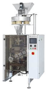 Automatic Packaging Machine for Salt pictures & photos