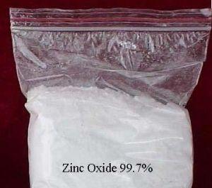 Zinc Oxide 99.5% ~90% pictures & photos